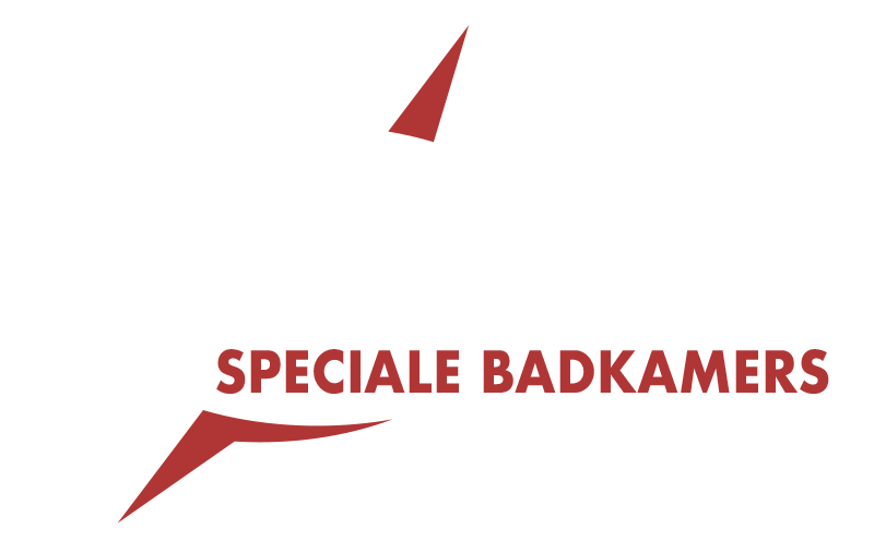 Tabak Speciale Badkamers